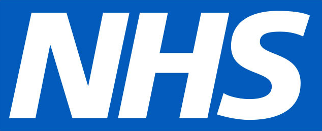 NHS North of England Commissioning Support Unit
