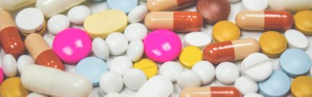Forward-thinking new partnership to optimise use of medicines in patient care