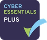 Cyber Essentials and Cyber Essentials Plus Accreditation