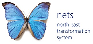North East Transformation System