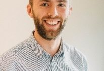 A day in the life of Ben Williams, NECS Consultant
