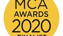 Consultancy Team are Finalists at MCA Awards