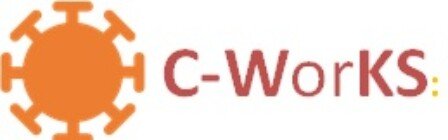 C-Works Knowledge Hub Launched