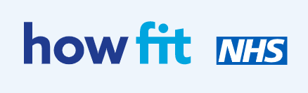 NECS support for HowFit exercise programme launch